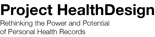 Project HealthDesign
